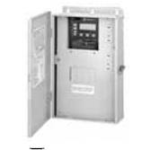 INTERMATIC   MINI-PE COMPACT VERSION INCLUDES METAL OUTDOOR BOX,P1353ME CONTROLLER,& 60 AMP BREAKER   25300