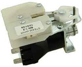 LEN GORDON | LATCHING RELAY, S90R, 240V DPDT | 410243