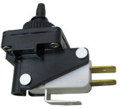 LEN GORDON | JAG-3 MOMENTARY AIR SWITCH | 860010-0