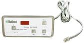 BALBOA    DUPLEX DIGITAL LED   PN51223