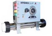 HYDROQUIP | AIR BUTTON CONTROL SYSTEM | CS7000T-A-15A