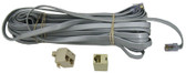 BALBOA | 50' SPA SIDE CONTROL EXTENSION CORD | 22632