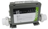 BALBOA | VS-520DZ CONTROL BOX WITH HEATER | 56016-01