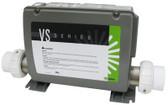 BALBOA | VS-520SZ CONTROL BOX WITH HEATER | 56007-01