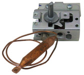 THERMOSTAT | THERMOSTATS | 275-3381-00