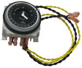 JANDY | JANDY OEM WITH WIRES 24 HR, 120V | 4634/01.76.0019.1