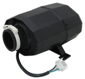 HYDROQUIP | AIR BLOWER | 994-56002-7C-S