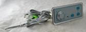 BALBOA | DUPLEX - 2 PHONE PLUG CABLES | 51221