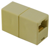 BALBOA  | ADAPTER 1 TO 1 FOR 8 PIN CONNECTOR | 22165