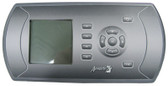 """GECKO  