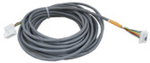 HYDROQUIP |  20 FT 8 PIN SPASIDE EXTENSION CABLE | 30-1011-20