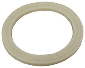 HYDRO AIR | GASKET ONLY, 1"