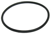 BALBOA/AMERICAN PRODUCTS | O-RING, BARREL | 470628
