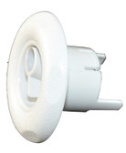 BALBOA / AMERICAN PRODUCTS | MICRO BARREL SWIRL, EMERALD - WHITE | 941900