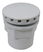 WATERWAY   HIGH OUTPUT INJECTOR - WHITE   11-9200
