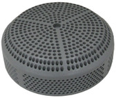 "CUSTOM MOLDED PRODUCTS | 5"" COVER ONLY, 170 GPM, CLASSIC GRAY 