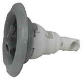 CUSTOM MOLDED PRODUCTS   DOUBLE ROTATIONAL, TEXTURED CLASSIC GRAY   23452-319-000