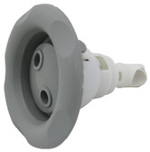 CUSTOM MOLDED PRODUCTS   PULSATOR, TEXTURED CLASSIC GRAY   23452-219-000