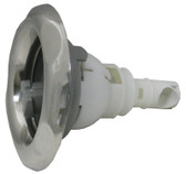CUSTOM MOLDED PRODUCTS   ROTATIONAL, CLASSIC GRAY, STAINLESS   23452-222-900
