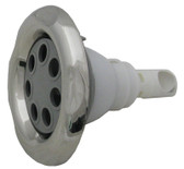 CUSTOM MOLDED PRODUCTS   ROTOSAGE, CLASSIC GRAY, STAINLESS   23452-742-900