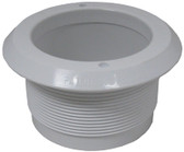 BALBOA / AMERICAN PRODUCTS | DIVERTER FLANGE, 2 PORT | 47221500