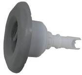 "CUSTOM MOLDED PRODUCTS | 3-5/16"" DIRECTIONAL, TEXTURED CLASSIC GRAY 