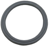 CUSTOM MOLDED PRODUCTS | BODY GASKET | 26200-237-201