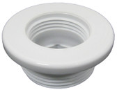 "G&G INDUSTRIES/BALBOA WATER GROUP | WALL FITTING, STANDARD, 3/4"" LONG 