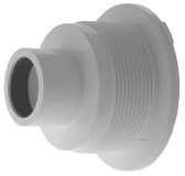 HYDRO AIR | FITTING W/BEARING | 16-5215