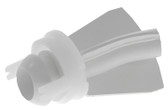 HYDRO AIR   FLOW PATH ASSEMBLY   56-5560