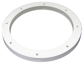 HYDRO AIR | BACKING PLATE | 56-5522