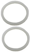 HAYWARD | SEAL RINGS SET OF 2 | SPX0720PE2
