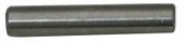 HYDRO AIR | LTD QTY DOWEL PIN | 16-5061