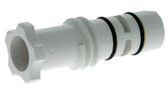 HYDRO AIR   ADJUSTING NOZZLE, WITHOUT O-RINGS   10-5833