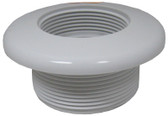 HYDRO AIR | FITTING, STANDARD | 10-3801