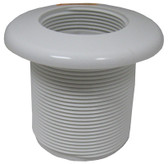 HYDRO AIR | FITTING, EXTENDED FOR WOODWALL | 10-3803