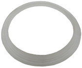BALBOA/PENTAIR | GASKET (L SHAPED) | 946600