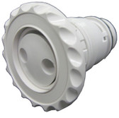 WATERWAY | PULSATOR, DELUXE SERIES, WHITE | 210-6070
