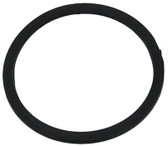 WATERWAY | PLASTIC REAR SEAL, INTERNAL | 711-6090