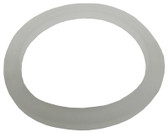 "WATERWAY | 3/16"" THICK GASKET 
