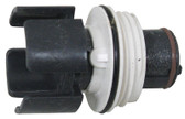 WATERWAY | INTERNAL NOZZLE ORIGINAL 4 LEG | 212-0850