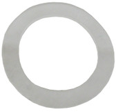WATERWAY | GASKET FOR OZONE / CLUSTER JETS | 711-9870