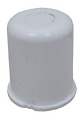 "WATERWAY | 1/2"" SPG PLUG (GLUES INSIDE 1/2"" SLIP) 