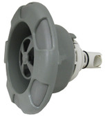 WATERWAY | INTERNAL, TURBULATOR 6-SPOKE - GREY | 224-2117
