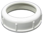 JACUZZI | PUMP UNION NUT | 14-4116-07-R