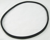 """PENTAIR   SQUARE RING, 8 1/2"""" BUTTRESS CLOSURE    152509"""