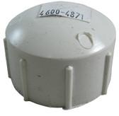PENTAIR   O-ring 3/16 in. x 2-5/8 in. i.d., 2 req.   274494