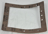 RAINBOW | GASKET, FRONT FACE PLATE | R172471