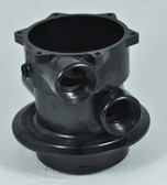 """AMERICAN PRODUCTS   BODY, 1 1/2"""", 8"""" FLANGE-THD   51006900"""