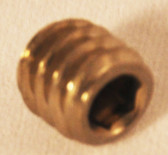 AMERICAN PRODUCTS | HANDLE SET SCREW | 024951